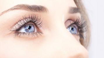 Bài tập luyện cận thị cho mắt hữu ích nhất