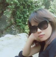 Bài thơ hay của nhà thơ Dạ Quỳnh