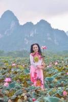 Bài thơ hay của Nghệ sĩ, nhà thơ Lâm Bình