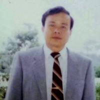 Bài thơ hay của nhà thơ Bùi An Giang