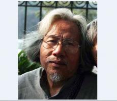 Bài thơ hay của nhà thơ Bùi Minh Quốc (Dương Hương Ly)