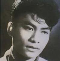 Bài thơ hay của nhà thơ Lê Anh Xuân