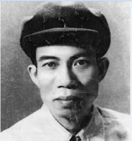 Bài thơ hay của nhà thơ Nguyễn Bính