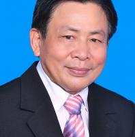 Bài thơ hay của nhà thơ Nguyễn Đình Cường