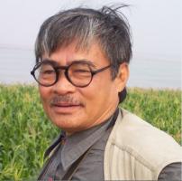 Bài thơ hay của nhà thơ Nguyễn Duy