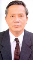 Bài thơ hay của nhà thơ Nguyễn Khoa Điềm