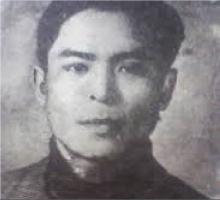 Bài thơ hay của nhà thơ Nguyễn Mỹ