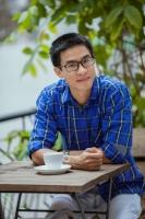 Bài thơ hay của nhà thơ Nguyễn Phong Việt