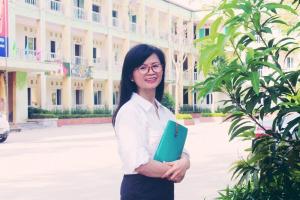 Bài thơ hay của nhà thơ Nguyễn Phương Anh