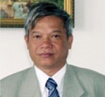 Bài thơ hay của nhà thơ Nguyễn Sĩ Đại