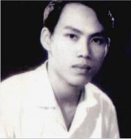 Bài thơ hay của nhà thơ, nhà biên kịch Lưu Quang Vũ