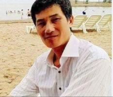 Bài thơ hay của nhà thơ Phạm Hồng Giang