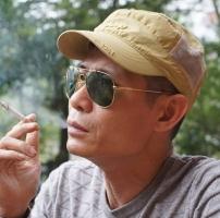 Bài thơ hay của nhà thơ Phạm Hùng