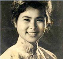 Bài thơ hay của nhà thơ Xuân Quỳnh