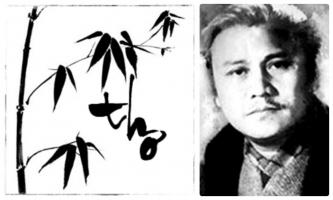 Bài thơ hay nhất của nhà thơ Quang Dũng