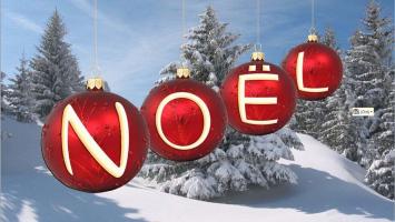 Bài thơ hay viết cho mùa Noel