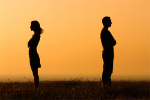 Bài thơ hay viết về sự chia tay