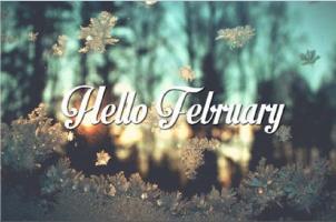Bài thơ hay viết về tháng hai