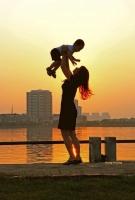 Bài thơ lục bát hay về cha mẹ
