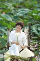 Bài thơ hay của nhà thơ Lê Hương