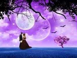 Top 12 Bài thơ tình hay nhất mọi thời đại
