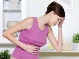 Bài thuốc chữa đau dạ dày