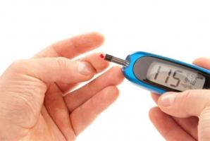 Bài thuốc dân gian trị bệnh tiểu đường hiệu quả nhất