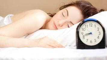 Bài thuốc dân gian trị mất ngủ từ thiên nhiên