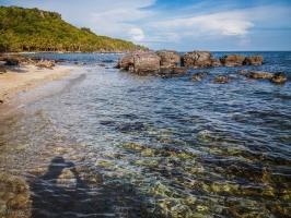 Bãi biển đẹp và nổi tiếng nhất tại Đảo Ngọc Phú Quốc