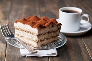 Quán Bakery & Coffee ngon nhất Đà Nẵng