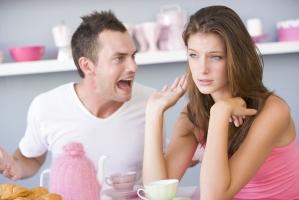 điều phụ nữ hay làm khiến đàn ông thất vọng nhất