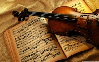 Bản nhạc nổi tiếng nhất trong lịch sử âm nhạc thế giới