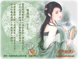 Bản nhạc phim Trung Quốc hay nhất mọi thời đại