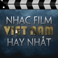 Bản nhạc phim Việt Nam lay động người nghe năm 2016
