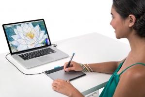 Bảng vẽ điện tử giúp bạn tiết kiệm chi phí
