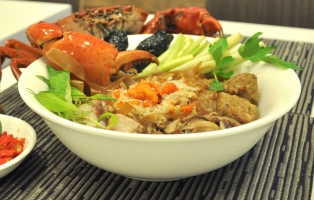 Quán ăn ngon ở Hải Phòng bạn nên ghé qua nhất