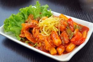 Món ăn ngon nhất Đại học Hà Nội