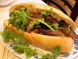 địa chỉ bán bánh mỳ ngon nhất Tuyên Quang