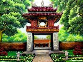 Bảo tàng hấp dẫn nhất tại Hà Nội