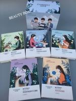 Shop online bán mặt nạ nội địa Đài - Trung - Nhật uy tín nhất