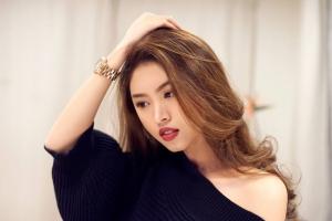 Beauty vlogger có ảnh hưởng nhất đến giới trẻ Việt Nam