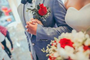 Dịch vụ quay phim, phóng sự cưới uy tín và chuyên nghiệp nhất Hải Phòng