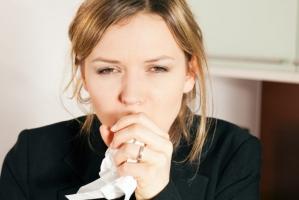 Bệnh có dấu hiệu nôn ra máu mà bạn cần biết