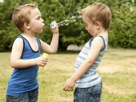 Dấu hiệu nhận biết con bạn đang thiếu Vitamin D