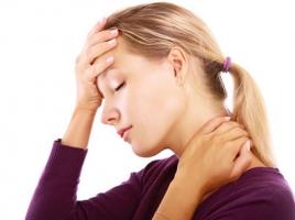 Căn bệnh gây đau đớn nhiều nhất cho con người