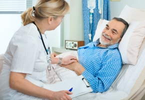 Bệnh hiểm nghèo và cách phòng tránh hiệu quả từ sớm