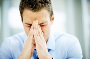 Bệnh thường gặp nhất ở nam giới tuổi trung niên cần chú ý