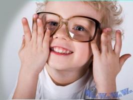 Bệnh thường gặp về mắt và phương pháp điều trị hiệu quả