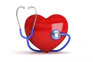 Bệnh tim mạch thường gặp nhất