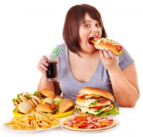 Bệnh ung thư nguy hiểm thường gặp nhất đối với người bị béo phì